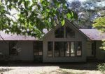 Foreclosed Home en CARTLEDGE RD, Box Springs, GA - 31801