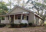 Foreclosed Home en N CARY ST, Lagrange, GA - 30241
