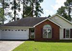 Foreclosed Home en CHADWICK LN, Lakeland, GA - 31635