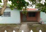 Foreclosed Home in NW 118TH ST, Miami, FL - 33167