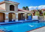 Foreclosed Home in SW 85TH PSGE, Miami, FL - 33189