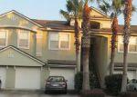 Foreclosed Home en DEER LODGE CIR, Jacksonville, FL - 32256