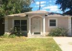 Foreclosed Home en 42ND ST S, Saint Petersburg, FL - 33711