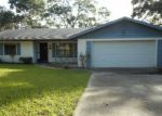 Foreclosed Home en PINE TREE ST, Fruitland Park, FL - 34731