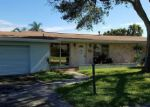 Foreclosed Home en ELM DR NE, Palm Bay, FL - 32905
