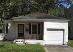 Foreclosed Home en W PRINCETON ST, Orlando, FL - 32804