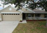 Foreclosed Home en SOUTHERN OAK LOOP, Clermont, FL - 34715