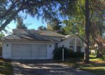 Foreclosed Home en WOODCOVE DR, Port Orange, FL - 32127
