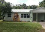 Foreclosed Home en N BOSTON AVE, Deland, FL - 32724