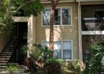 Foreclosed Home en CROCKERS LAKE BLVD, Sarasota, FL - 34238