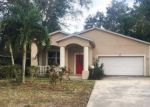 Foreclosed Home en 19TH AVE S, Saint Petersburg, FL - 33711