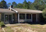 Foreclosed Home en JUNIPER LAKE RD, Defuniak Springs, FL - 32433