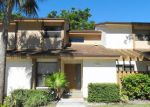 Foreclosed Home en NW 30TH ST, Pompano Beach, FL - 33063