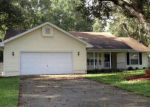 Foreclosed Home en CARRIAGE LN, Lady Lake, FL - 32159