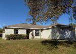 Foreclosed Home en LANDFAIR ST, Spring Hill, FL - 34608