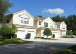 Foreclosed Home en ROSEFINCH CT, Bradenton, FL - 34202