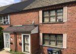 Foreclosed Home en JUST ST NE, Washington, DC - 20019