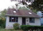 Foreclosed Home en CHATHAM ST, Hartford, CT - 06112