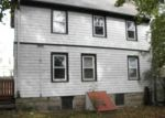 Foreclosed Home en WALDEN AVE, New London, CT - 06320