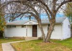 Foreclosed Home en GRANADA RD, Denver, CO - 80221