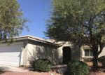 Foreclosed Home en GREAT SMOKEY AVE, Desert Hot Springs, CA - 92240