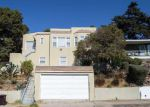 Foreclosed Home in LAIRD AVE, Oakland, CA - 94605