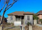 Foreclosed Home en N LILAC AVE, Rialto, CA - 92376