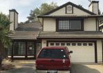 Foreclosed Home in FOULKSTONE WAY, Vallejo, CA - 94591