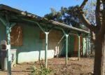 Foreclosed Home en TINA CT, Los Molinos, CA - 96055