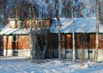 Foreclosed Home en MOUNTAIN VIEW DR, Fairbanks, AK - 99712