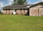 Foreclosed Home in 14TH AVE, Atmore, AL - 36502