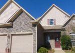 Foreclosed Home in OAKWELL CV, Calera, AL - 35040