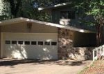 Foreclosed Home in BLUEWOOD DR SE, Huntsville, AL - 35802