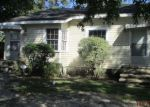 Foreclosed Home en POWELL ST S, Union Springs, AL - 36089
