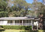 Foreclosed Home in WOODCREST DR, Mobile, AL - 36608