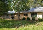 Foreclosed Home en COUNTY ROAD 16, Headland, AL - 36345