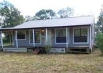 Foreclosed Home in NEWMAN RD, Mobile, AL - 36695