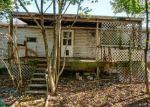 Foreclosed Home en ENOLA RD, Newburg, PA - 17240