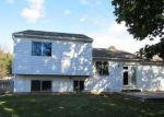 Foreclosed Home en PULTE RD, Lancaster, PA - 17601