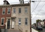 Foreclosed Home en N 2ND ST, Columbia, PA - 17512