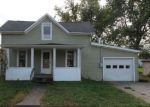 Foreclosed Home en 14TH ST, Parkersburg, WV - 26101