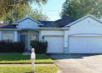 Foreclosed Home in KILLINGTON BLVD, Land O Lakes, FL - 34639