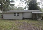 Foreclosed Home in KING DR, Pearl, MS - 39208