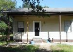 Foreclosed Homes in Gulfport, MS, 39507, ID: F4223500