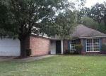 Foreclosed Homes in Brandon, MS, 39047, ID: F4223502