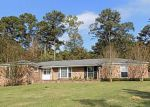 Foreclosed Home en 16TH PL, Meridian, MS - 39305