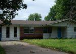 Foreclosed Home en E ALMAR ST, Malden, MO - 63863