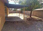 Foreclosed Home en CANDICE ST, Las Vegas, NV - 89156