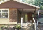 Foreclosed Home en BROADLANE RD, Williamstown, NJ - 08094
