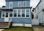 Foreclosed Home en E 36TH ST, Paterson, NJ - 07514